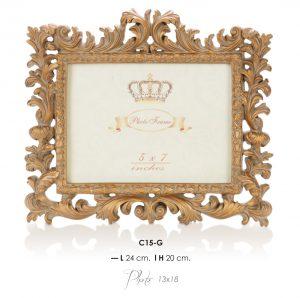 C15-G