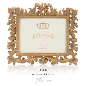 COT-02+P178
