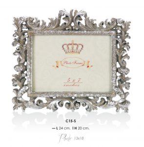 C15-S