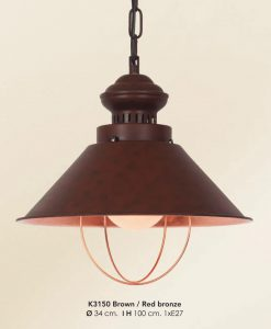 KT3150-brown-red-bronze
