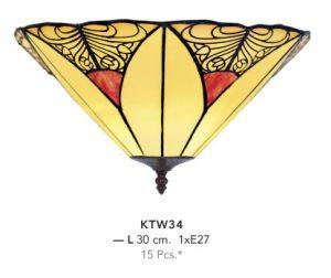 KTW34