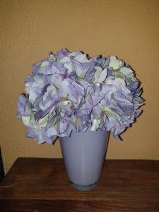 flors10