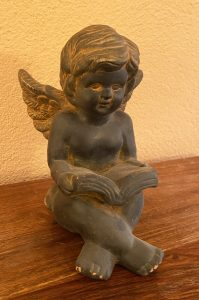 angel-libro