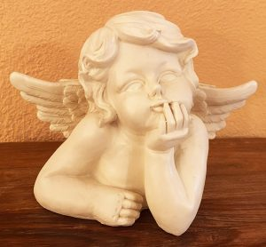 angel-xxl-blanco-busto
