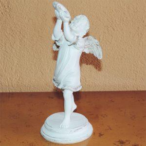 angel_ref_A
