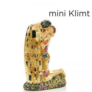 mini-klimt