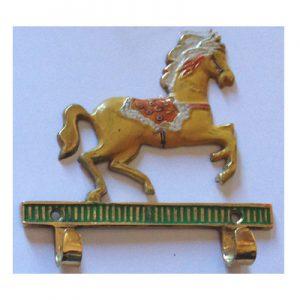 perchero-caballo-2