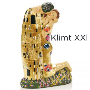 xxl-klimt